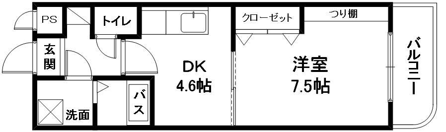 7280_35286_sp1