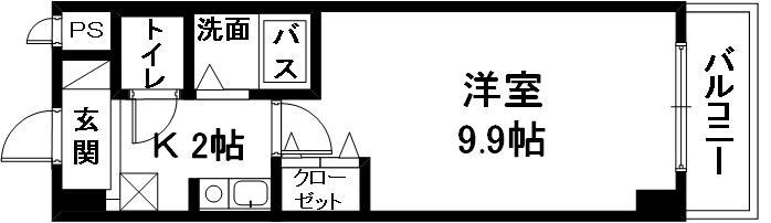 11728_37015_sp1