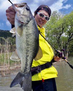 釣りⅣ (1)