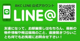 side_banner_line